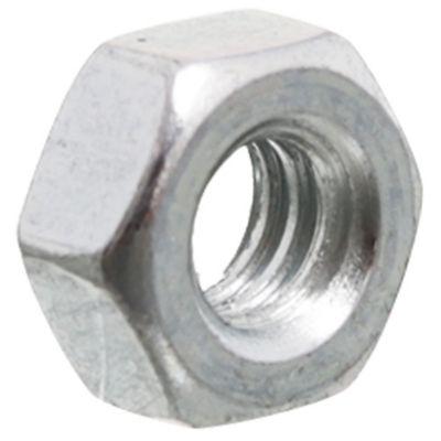 "tuerca hexagonal BSW 5/32"" x 20 unidades"