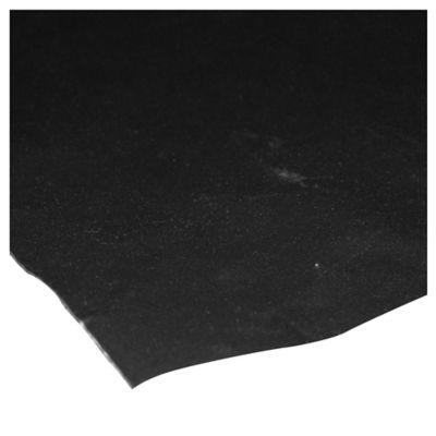 Film negro 37 micrones 200 x 100 cm