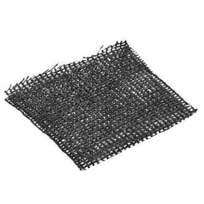 Media sombra negra 80% 2 x 100 m