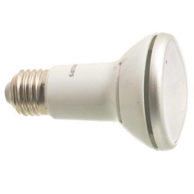 Lámpara de luz LED R63 E27 36D 6-50 w