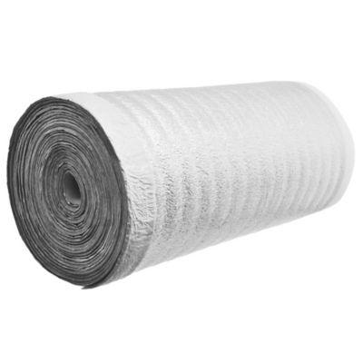 Espuma con aluminio 10 mm