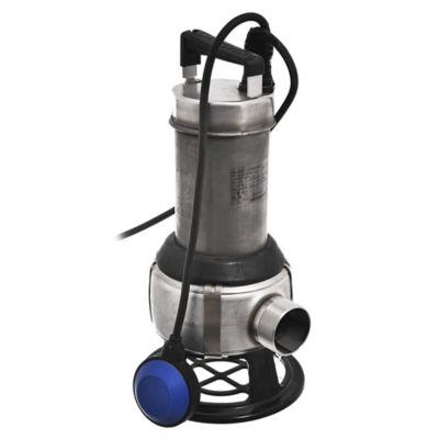 Bomba de desagote 06 1 x 230 v