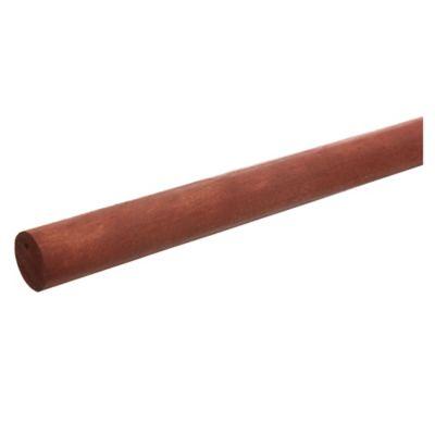 Barrote 22 mm x 160 cm Cedro