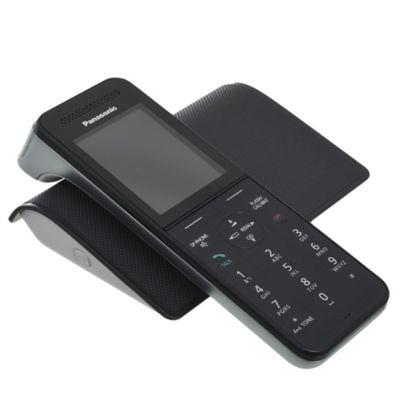 Teléfono inalámbrico Smartphone LCD conectividad Wifi
