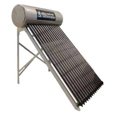 Calentador solar HP 150 L