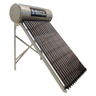 Calentador solar HP 250 L