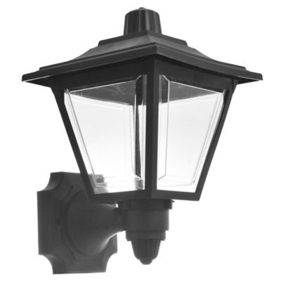 Farol Colonial de pared