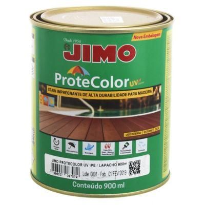Protector Protecolor UV lapacho 900 ml