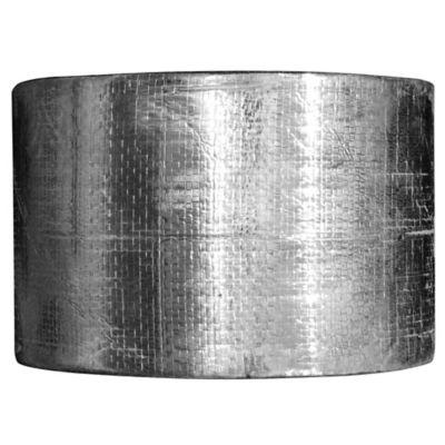 Membrana asfáltica autoadhesiva 15 cm x 1 m