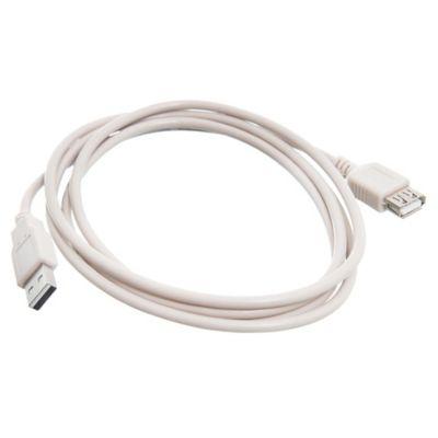 Cable hdmi chato   full hd 3 m