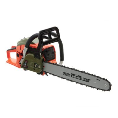 """Motosierra 49 cc 16"""" Espada"""