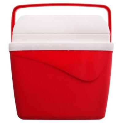 Conservadora térmica roja 32 L