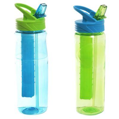 Set de 2 botellas 709 x 828 ml