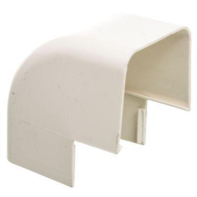 Angulo exterior para ducto 60 x 45 mm