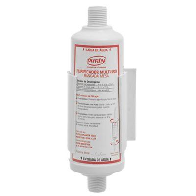 Repuesto purificador de agua multiuso CRB Y PL 1/2
