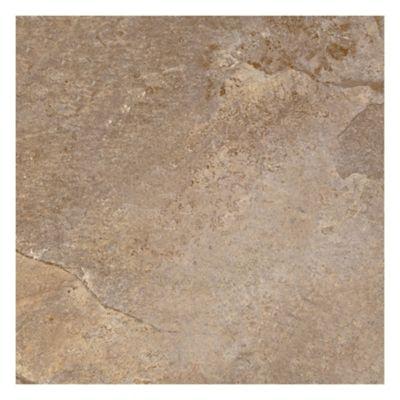 Cerámica 57 x 57 cm Mad Vintag HD 2.60 m2