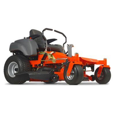 """Tractor girozero 26 hp 54"""""""