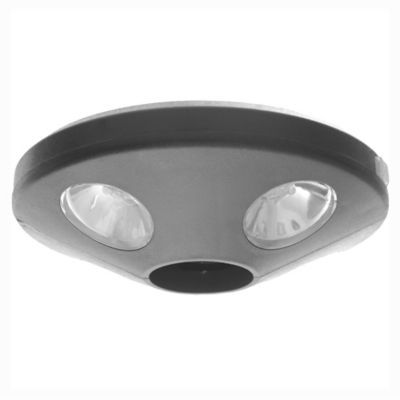 Luz para sombrilla UFO 16 LED
