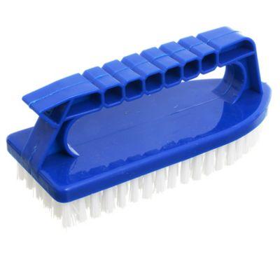 Cepillo de mano de PVC