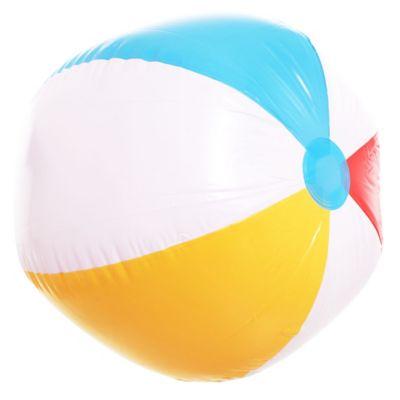 Pelota inflable 61 cm