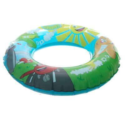 Salvavida inflable diseños 56 cm