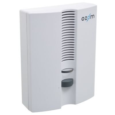 Sensor de Monóxido de carbono