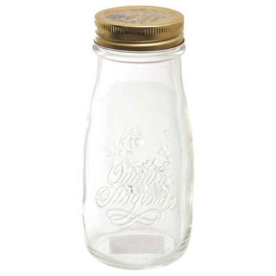Botella quattro staggioni 40 ml