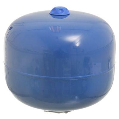 Tanque hidroneumático 24 L