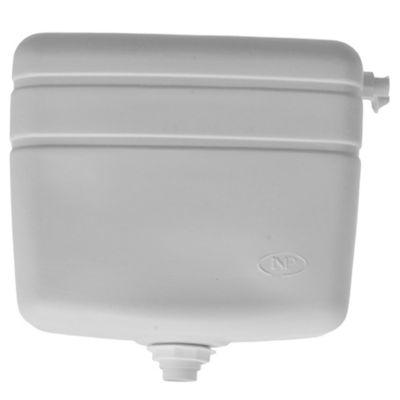 Depósito para inodoro exterior mini