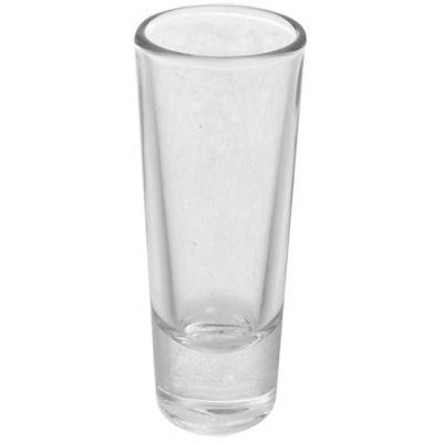 Vaso de tequila Crisa 59 ml