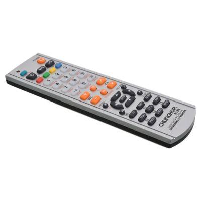 Control universal para tv plasma/led