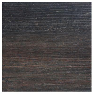 Piso flotante 8 mm Pine Oak 2.69 m2