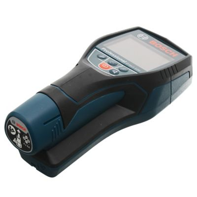 Detector D-tect 120