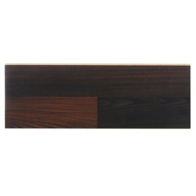 Piso flotante 8 mm Black pine 1.99 m2