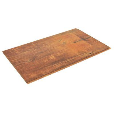 Piso flotante 8 mm History wood 2.54 m2