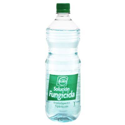 Fungicida 1 L