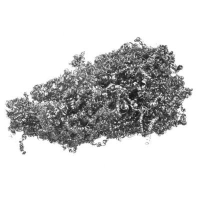 Viruta de acero para pisos 100 g N2