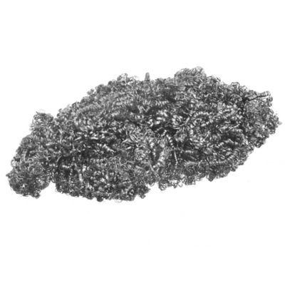 Viruta de acero para pisos 100 g N3