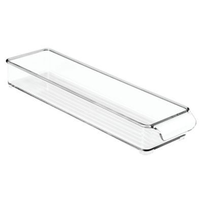 Bandeja para freezer 37 x 10 x 4 cm