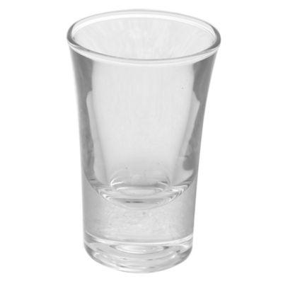 Vaso Dublino licor 24 ml