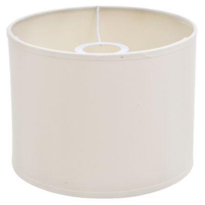 Pantalla de lámpara portátil 20 x 15 cm