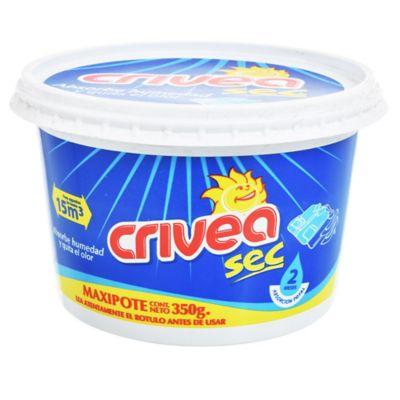 Crivea Sec maxi pote 350 g