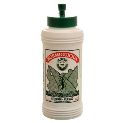 Hormiguicida para jardín 100 g