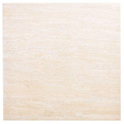 Cerámica 53 x 53 cm madera Brown 2.29 m2