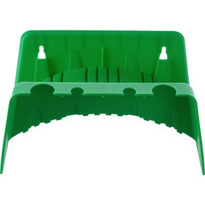 Colgador de manguera de plástico