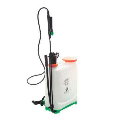 Pulverizador fumigador 16 L