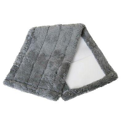 Repuesto para mopa de microfibra