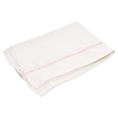 Set de Trapos simples algodón 50 x 70 cm x 3 unidades