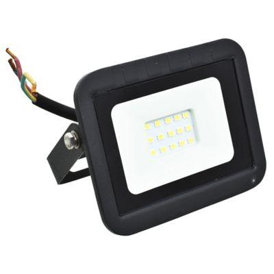 Foco LED SMD 10 w