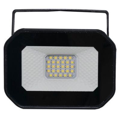 Foco LED SMD 20 w